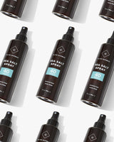 Travel Size - 40 Proof Sea Salt Spray