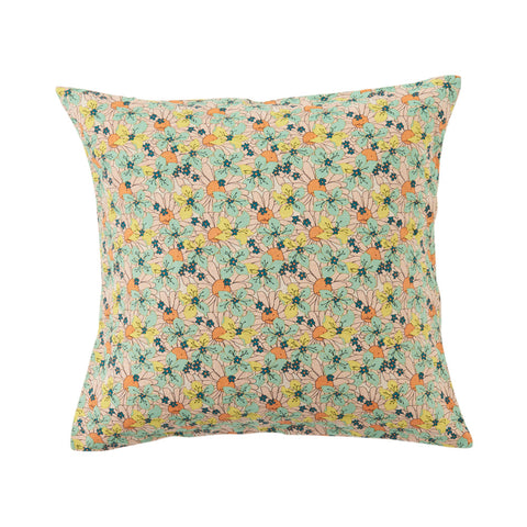 Marcie Floral Cushion Cover
