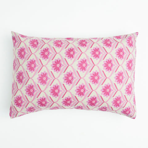 PRE - ORDER Valerie's 100% Linen Standard Pillowcase Set