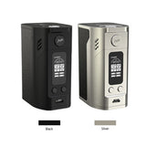 Vaping MODs RX300