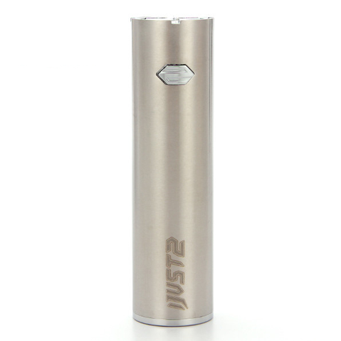 VAPR NZ - ELEAF Ijust 2 Battery