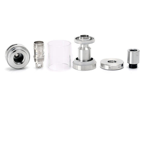 VAPR NZ - ELEAF Ijust S Atomizer Kit
