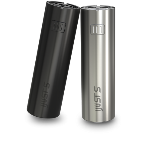 VAPR NZ - ELEAF Ijust S Battery