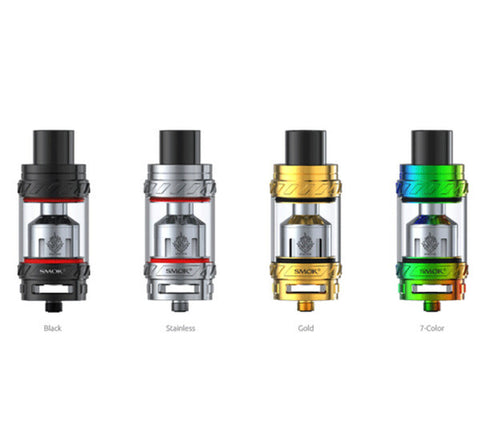 VAPR NZ - SMOK TFV12 Cloud Beast KING Kit