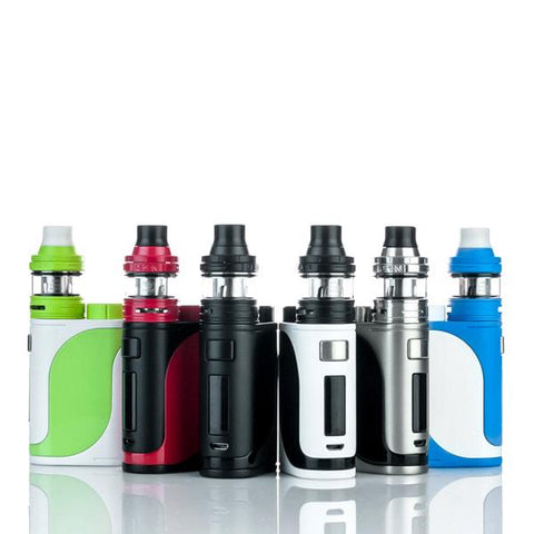 VAPR NZ - ELEAF Istick Pico 25 Kit