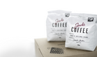 Breville Subscription - Jack's Coffee Original Blend