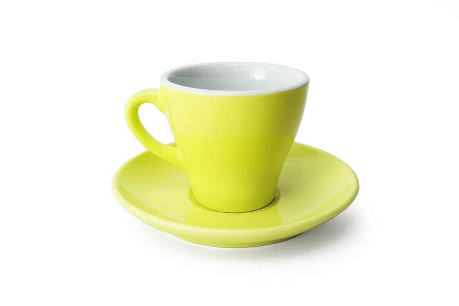 Caffe Ti Amo | Set of 6