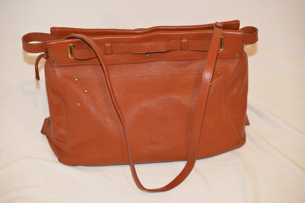 Jerome Dreyfuss Hand Bag