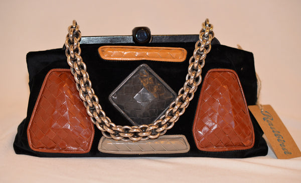 Bottega Veneta Limited Edition Handbag