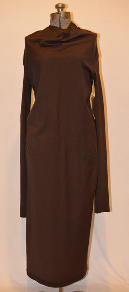 Rick Owens Bonnie Dress size Large