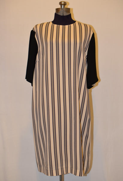 Dries van Noten Dress size 40