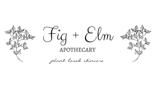 Fig and Elm Apothecary