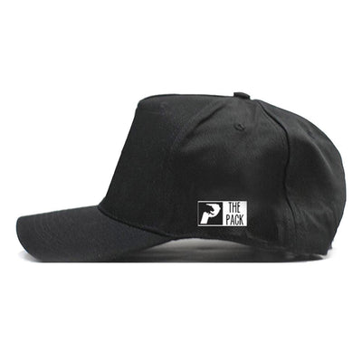 The Chainsmokers The Pack Hat - The Chainsmokers