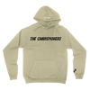 The Pack Pullover Hoodie - The Chainsmokers