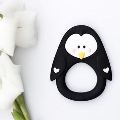 PENGUIN Teethers