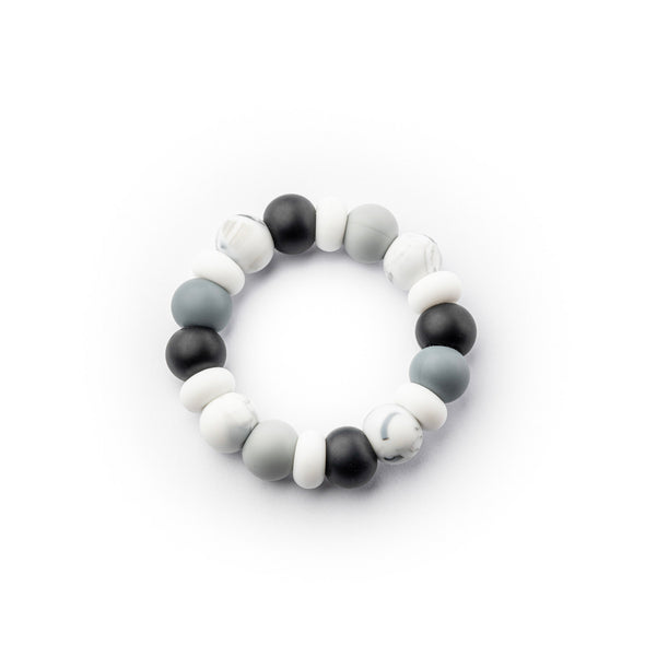 MULTI Ring - Monochrome