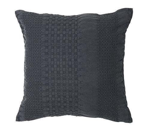 Fersk Slate Cushion Medium