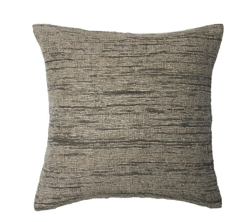 Skov Natural Cushion Medium