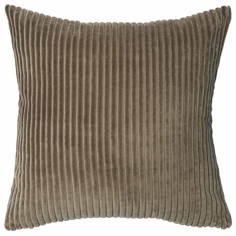 Geant Natural Cushion Medium