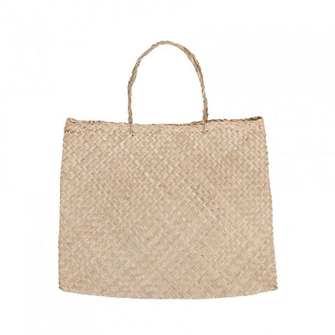 Basse Seagrass Bag