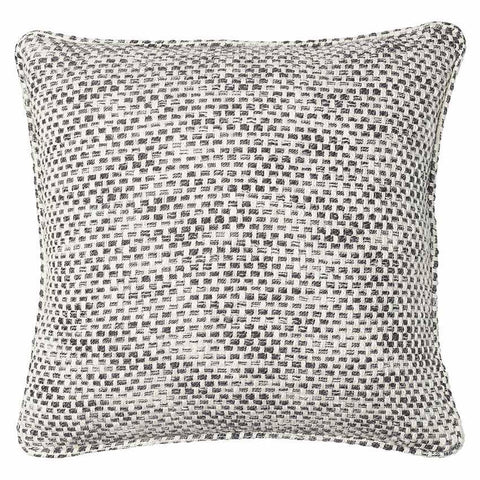Ternet Cushion Medium