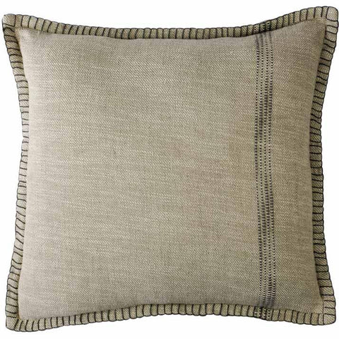 Tranquille Cushion Medium