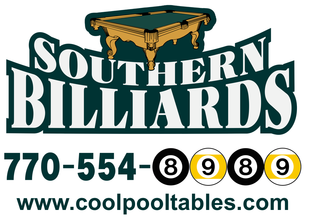 Atlanta Pool Table Movers Professional Billiard Moving Services - Showood pool table