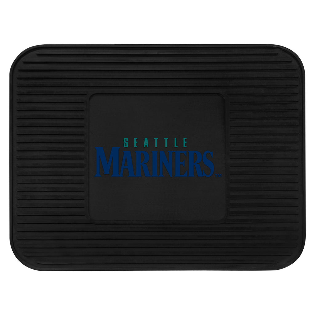 Seattle Mariners Utility Mat