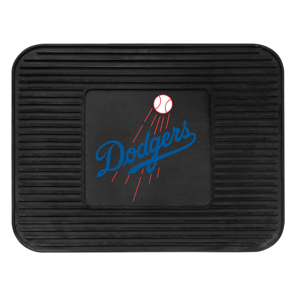 Los Angeles Dodgers Utility Mat