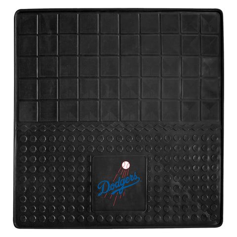Los Angeles Dodgers Heavy Duty Vinyl Cargo Mat