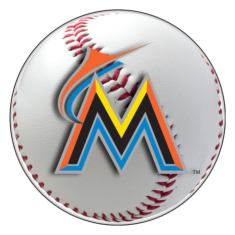 Miami Marlins Get a Grip