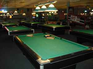Brunswick Used Pool Tables >> Sold Eight 9 Used Brunswick Centurion Pool Tables Coolpooltables Com