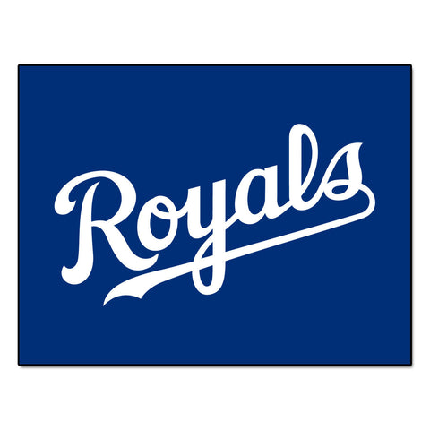 Kansas City Royals All Star Mat