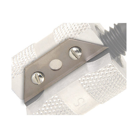 Porper Mushroom Graser Replacement Blade (BLADE ONLY)