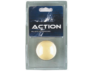 Action Pack Cue Ball