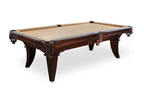 Presidential Celebrity Pool Table