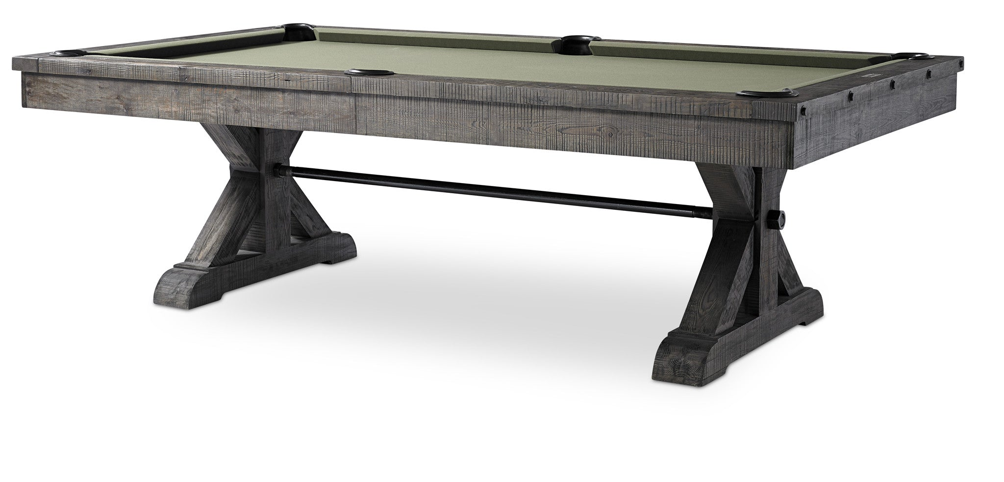 manufacturing pool mitchell tables and clyde vegas game simien table since movers delivery