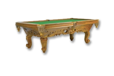 Empire SC-502 Pool Table