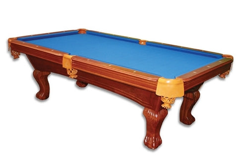 Empire SC-504 Pool Table