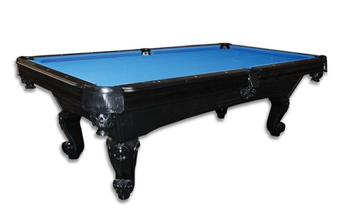 Empire SC-507 Pool Table