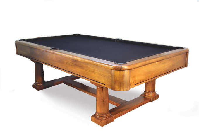 Presidential Somerset Pool Table