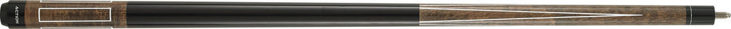 Action VAL20 Pool Cue
