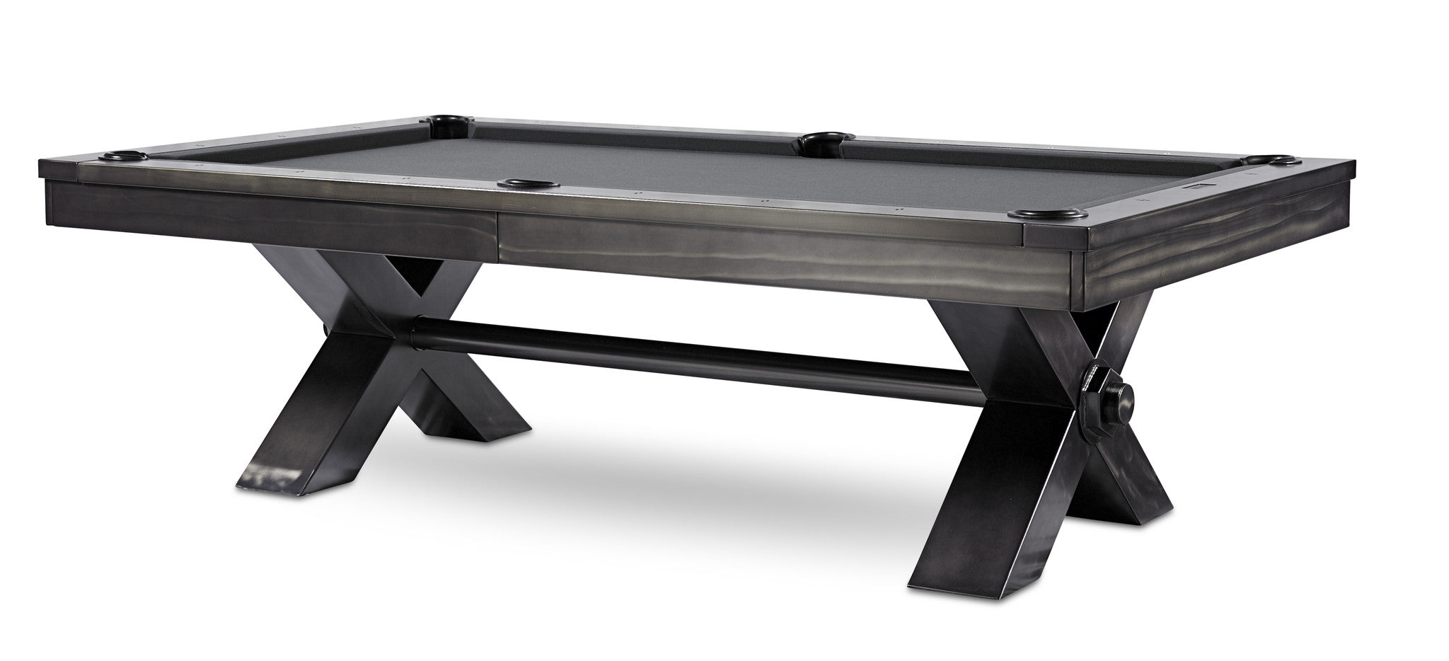 Plank Hide Pool Tables Coolpooltablescom - Connelly pool table disassembly