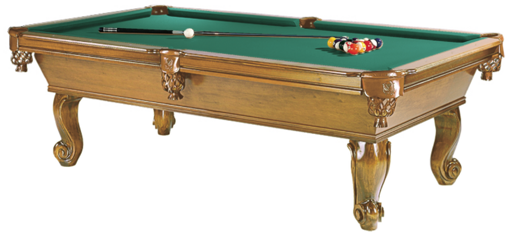 Connelly Catalina Pool Table