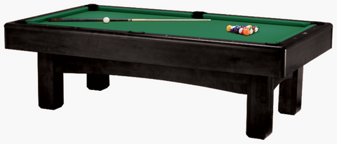 Connelly Del Mar Pool Table