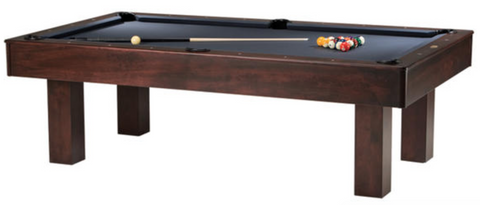 Connelly Del Sol Pool Table