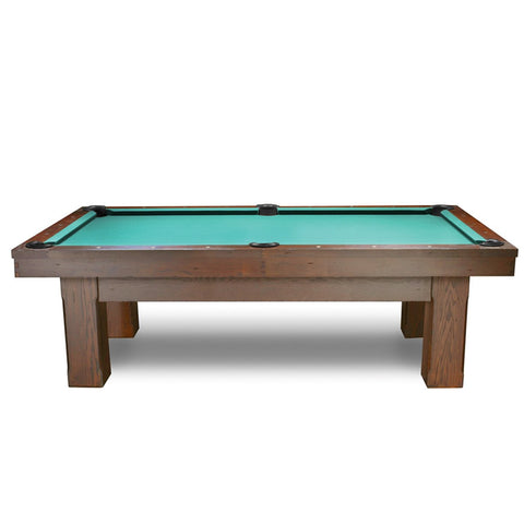Imperial Montvale Pool Table - coolpooltables.com