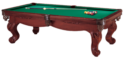 Connelly Scottsdale Pool Table