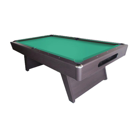 Imperial Sharp Shooter Pool Table - coolpooltables.com