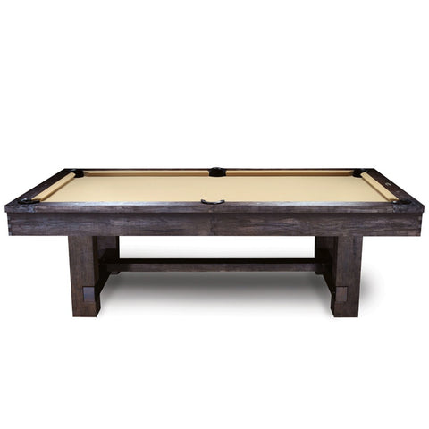 Imperial Tahoe Pool Table - coolpooltables.com